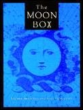 Moon Box 4 Volumes