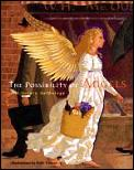 Possibility Of Angels A Literary Antholo