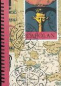 Capolan Journal
