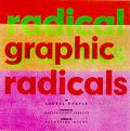 Radical Graphics Graphic Radicals