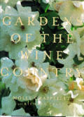 Gardens Of The Wine Country