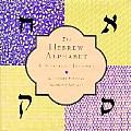 Hebrew Alphabet A Mystical Journey