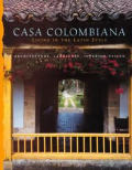 Casa Columbiana