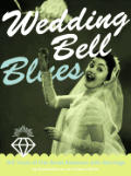 Wedding Bell Blues 100 Years Of Our Grea