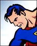 Complete History Superman