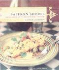 Saffron Shores Jewish Cooking Of The Sou