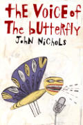 Voice Of The Butterfly