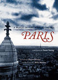 Place In The World Called Paris