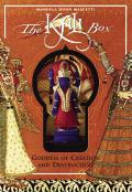 Kali Box Goddesses Of Creation & Destruc