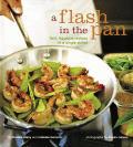 Flash In The Pan