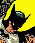 Batman The Complete History