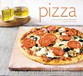 Pizza More Than 60 Recipes for Delicious Homemade Pizza