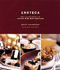 Enoteca Simple Delicious Recipes In Th