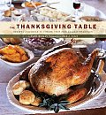 Thanksgiving Table Recipes & Ideas to Create Your Own Holiday Tradition