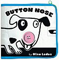 Button Nose