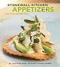 Stonewall Kitchen Appetizers