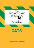 Cats Worst Case Scenario Pocket Guide
