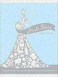 Bride Ideas Sticky Notes