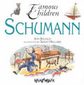 Schumann Famous Children