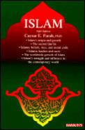 Islam Beliefs & Observances