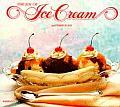 Joy of Ice Cream, The