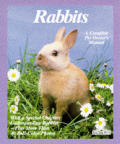 Rabbits A Complete Owners Manual