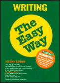 Writing The Easy Way 2nd Edition