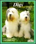 Dogs How To Take Care Of Them & Unders