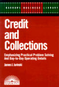 Credit & Collections Barrons Business
