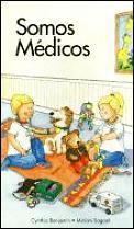 Somos Medicos