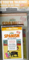 Now Youre Talking Spanish In No Time 2nd Edition