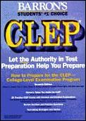 How To Prepare For The Clep College Leve