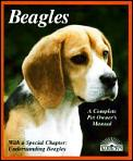 Beagles 2nd Edition Everything About Purchase