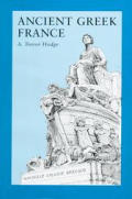 Ancient Greek France