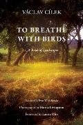 To Breathe with Birds A Book of Landscapes