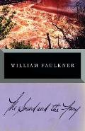 Sound & the Fury