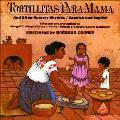 Tortillitas Para Mama and Other Nurseryrhymes