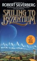 Sailing to Byzantium / Seven American Nights: Tor Double 10