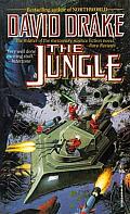 Jungle Clash By Night 2 Books In 1