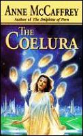 Coelura