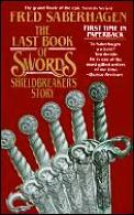 Shieldbreakers Story Lost Swords 8