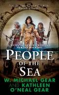 People Of The Sea First North Americans 05