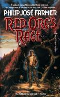 Red Orc's Rage: World Of Tiers 6