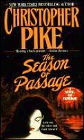 Season Of Passage