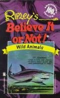 Ripleys Believe It Or Not Wild Animal
