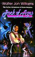Rock Of Ages Divertimenti 3