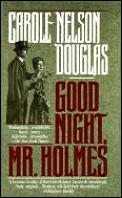 Good Night Mr Holmes