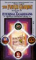 Fourth Guardian Eternal Guardians 1
