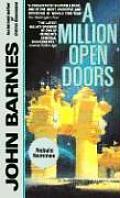 Million Open Doors