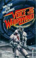 Voice Of The Whirlwind: Hardwired 2